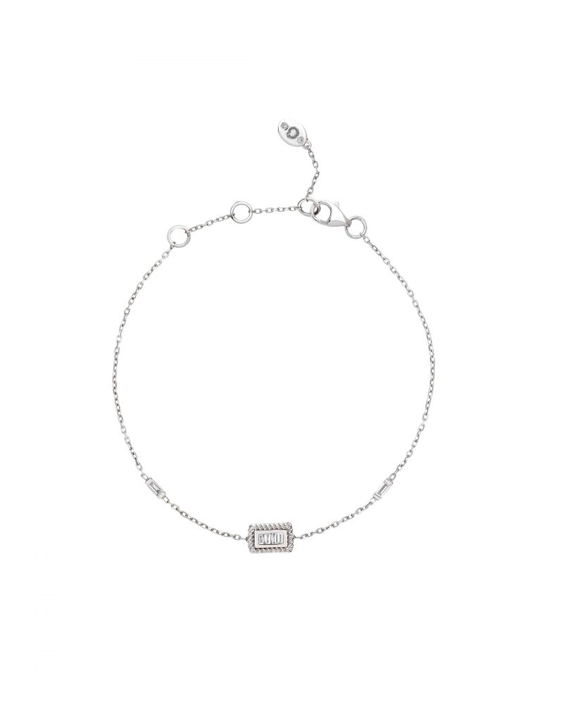 Six Bracelet